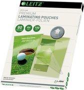 Leitz iLAM UDT Lamineerhoezen A4 - 80 micron - 100 stuks