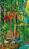 Tony Lord Of Deer