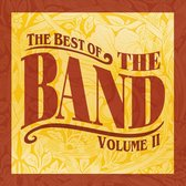 The Best of the Band, Vol. 2