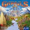 Afbeelding van het spelletje Rajas of the Ganges - EN
