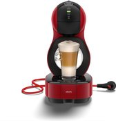 Krups Dolce Gusto Lumio