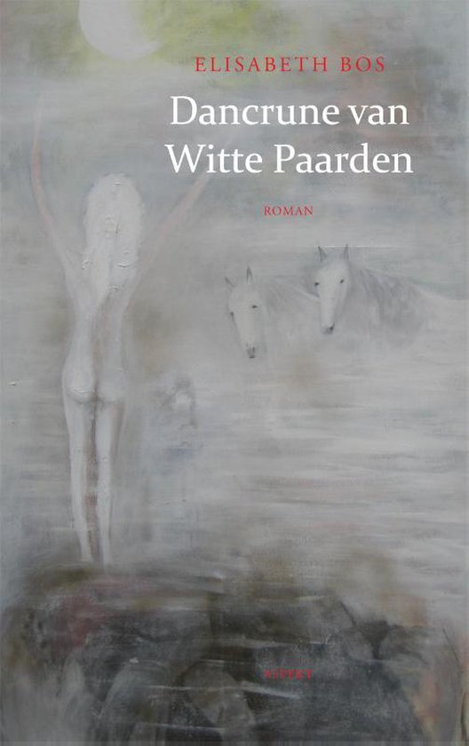Dancrune van Witte Paarden