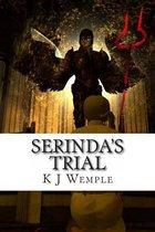 Serinda's Trial