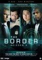 The Border - Seizoen 2