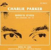 Bird Eyes, Vol. 12