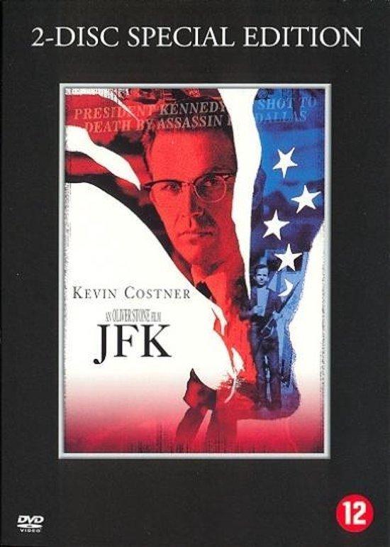 JFK (Special Edition)