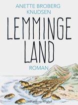 Lemmingeland