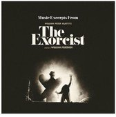 Exorcist [Original Motion Picture Soundtrack]