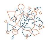 Sociaal Ondernemerschap: De beweging naar nieuwe hybridemodellen voor een andere toekomst
