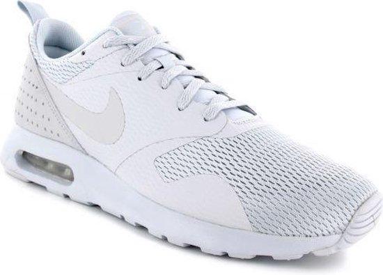 | Nike Air Max Tavas Heren maat 42