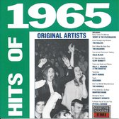 Hits Of 1965