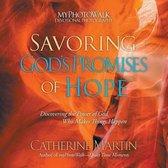 Savoring God's Promises of Hope