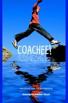 Coachee