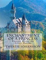 Enchantment of a Princess