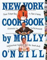 New York Cookbook