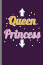 Queen Princess