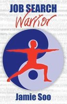 Job Search Warrior