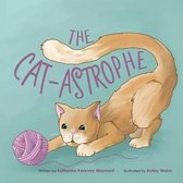 THE Cat-astrophe