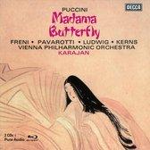 Madama Butterfly (Ltd.Ed.)