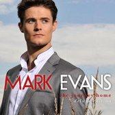 Evans Mark - Journey Home -Deluxe-