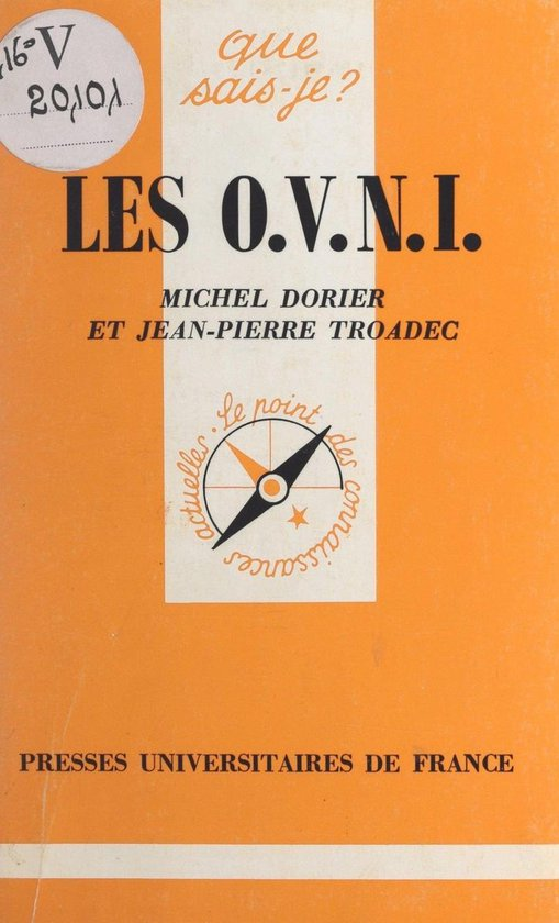 Les O.V.N.I.