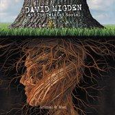 David Migden - Animal And Man -Digi-
