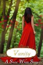 Vanity: a Snow White story