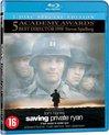 Saving Private Ryan (Blu-ray)