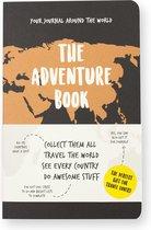 The Adventure Book