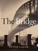 Omslag The Bridge
