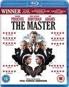 The Master - Movie