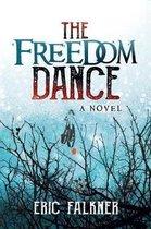 The Freedom Dance