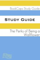 Afbeelding van Study Guide: The Perks of Being a Wallflower (A BookCaps Study Guide)