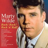 Rock! Rock! Rock N Roll
