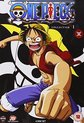 One Piece (Uncut)-Col.1 (Import)