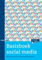 Basisboek social media