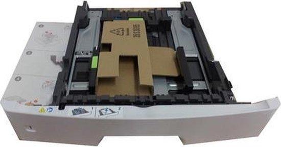 Lexmark 40X8305 papierlade & documentinvoer 250 vel
