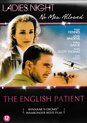 English Patient (Ladies Night)