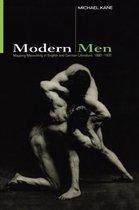 Modern Men