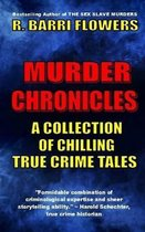 Murder Chronicles