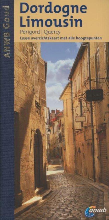 Dordogne, Limousin - Gjelt de Graaf |