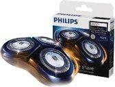 Philips SensoTouch RQ11/50 - Scheerkop