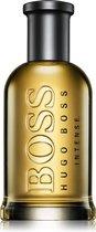 Hugo Boss Bottled Intense 100 ml  - Eau de parfum - Herenparfum