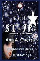 The Little Star