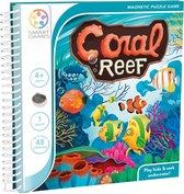 Coral Reef (48 opdrachten)
