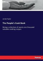 The People's Cook Book