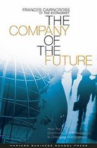 Company of the Future