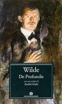De Profundis (Mondadori)