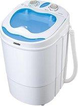Mesko MS 8053 mini wasmachine