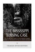 The Mississippi Burning Case